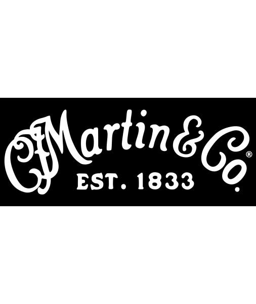 1972 Martin Jumbo HIRE
