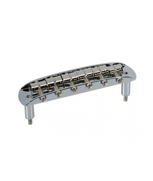 Fender Mustang Guitar Bridge Assembly Made in Japan 0035555000