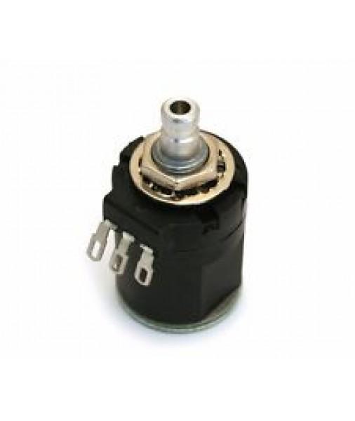 4pdt Wiring Diagram 4pdt Switch Wiring Diagram Hecho