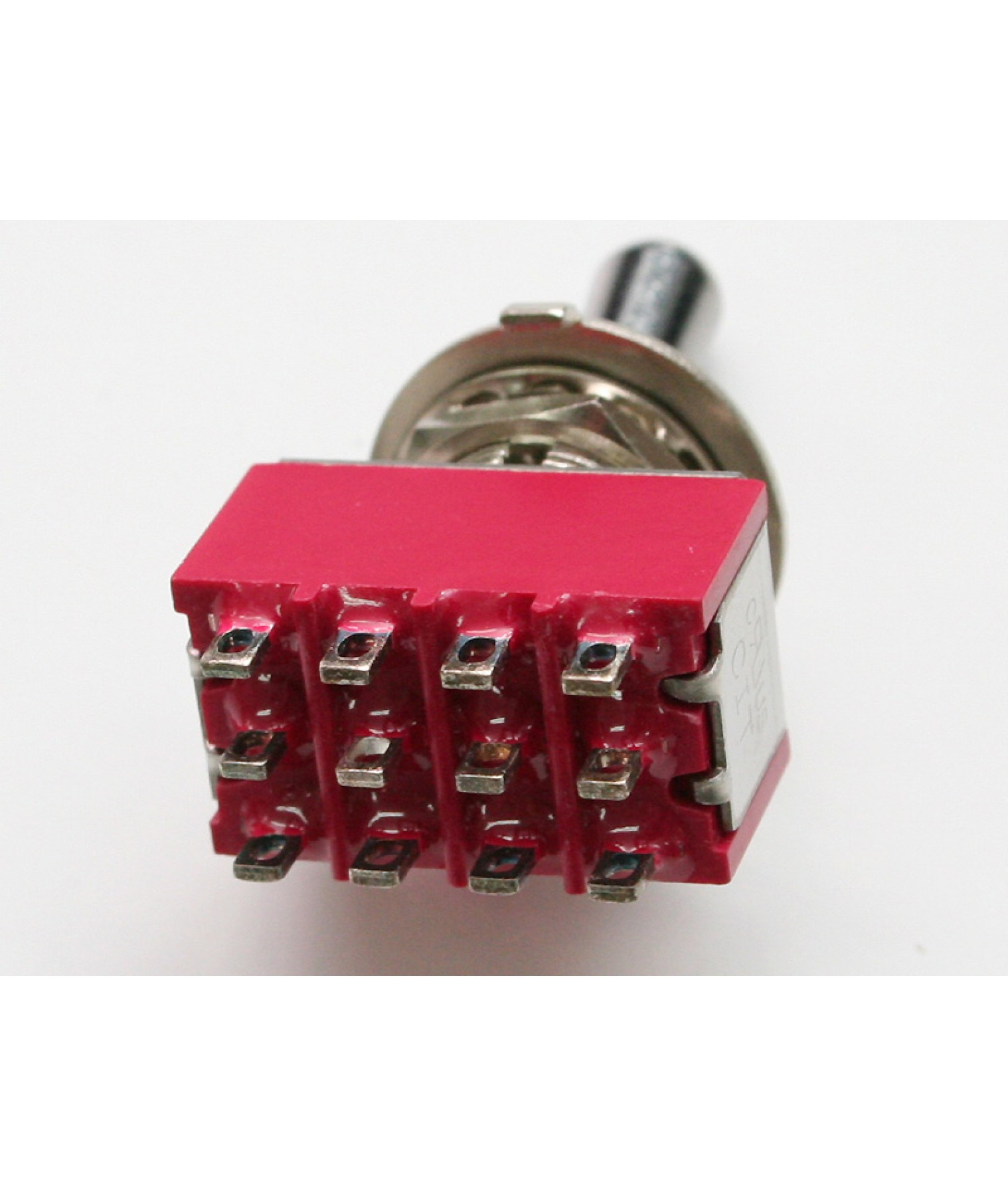 3 way 4PDT Pickup Selector Switch EP1111