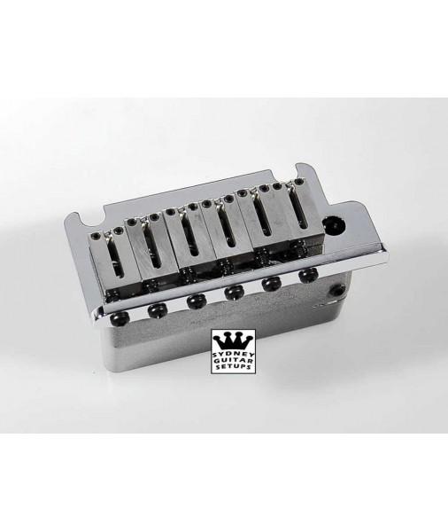 Fender USA Deluxe Strat Bridge Assemblies 0036449000