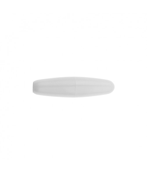 FENDER ORIGINAL STRAT TREM ARM KNOB WHITE 0994935000