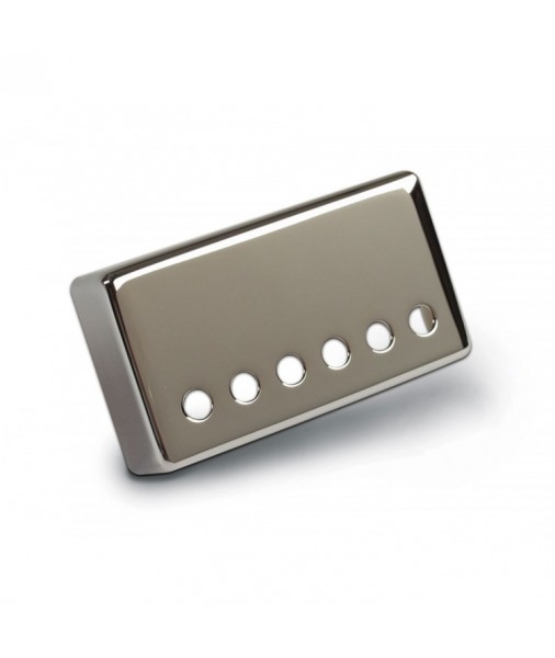 Gibson Nickel Bridge Position PRPC-035