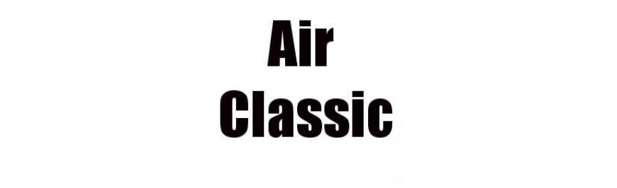 Air Classic