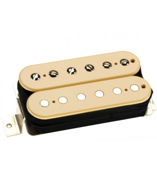 Bridge PAF Master Cream DP261 DiMarzio