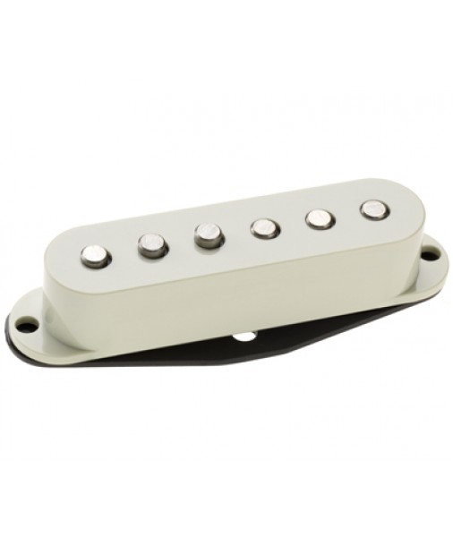 Area 58 DiMARZIO WHITE DP415W