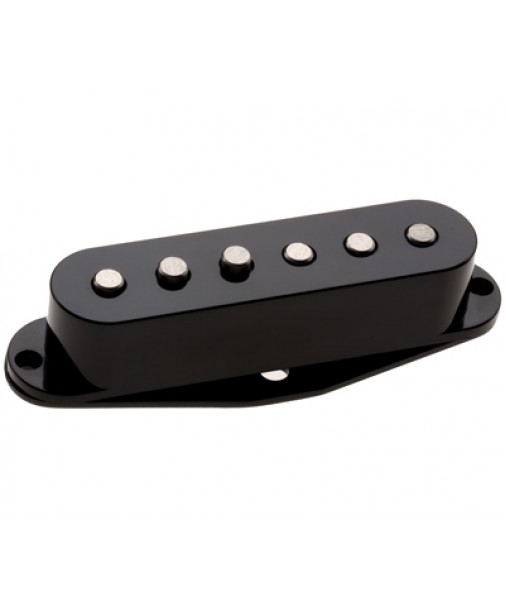 AREA 58 DiMARZIO BLACK DP415B