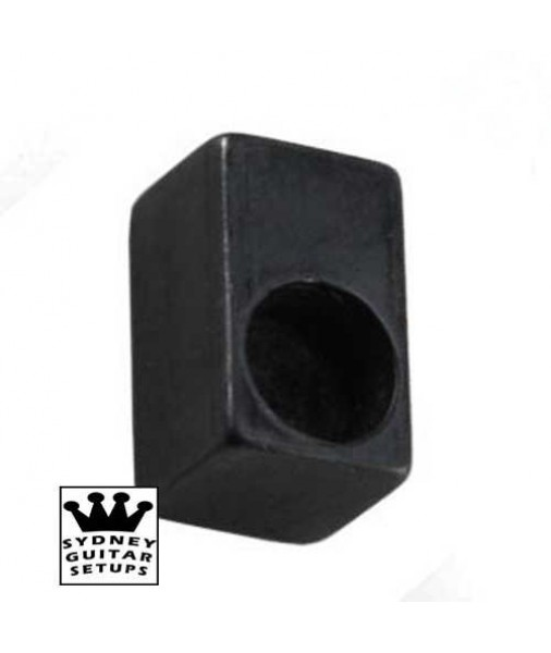 FLOYD ROSE Trem String Block Holder FRKP8