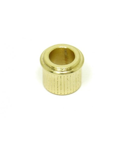 FENDER Kluson 10mm Adaptor Bushings - GOLD 0994946003