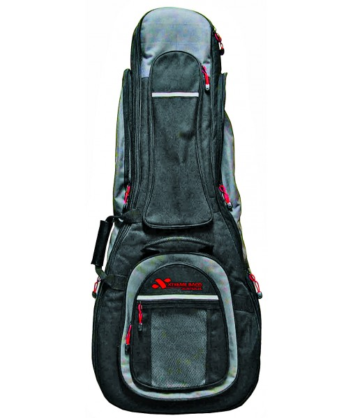 XTREME ELECTRIC GIG BAG PRO TB325E