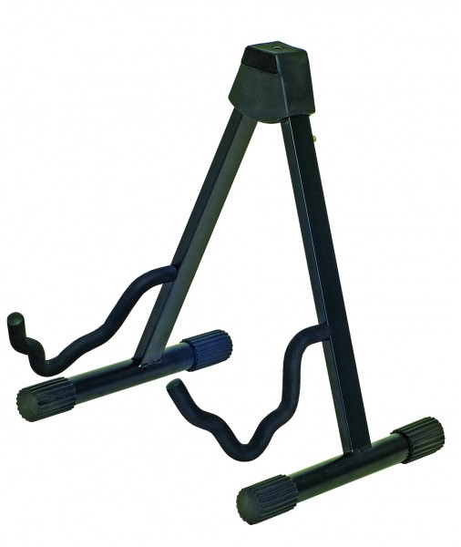 Xtreme GS27 Guitar Stand For Elec, Acoustic, Classical or Bass GS27