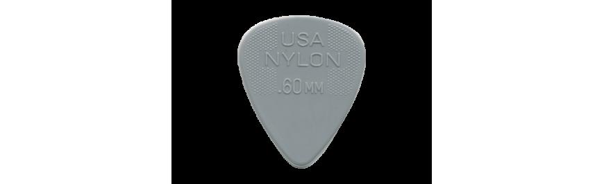 Nylon Standard