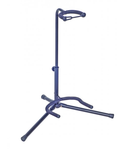 XTREME GUITAR STAND BLACK GS10