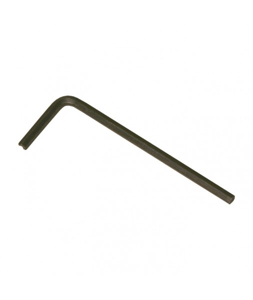 Floyd Rose 3mm Allen Wrench USA AW-0216-003