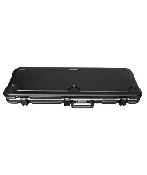 SKB  Strat/Tele Case 1SKB-66