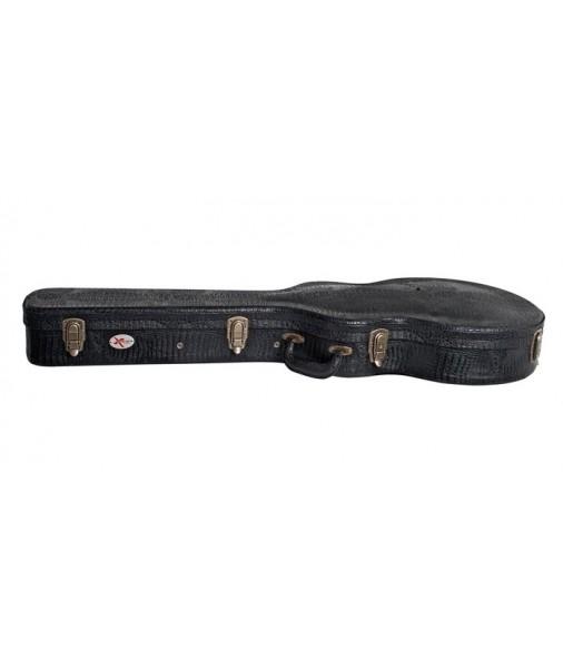 Xtreme 335/Gretsch Case HC3049