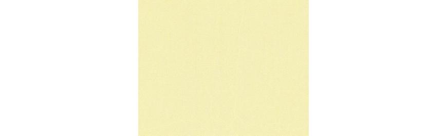 1971 Malmsteen White Light