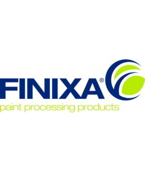 FINIXA Wet & Dry 2000 Grade A4 Sanding Sheet