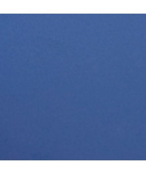 Lake Placid Blue 2000s Metallic Nitrocellulose Lacquer 400g aerosol spray can