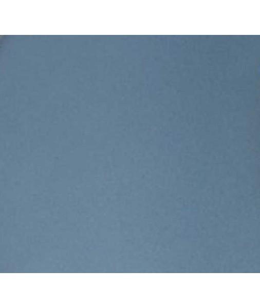 Pelham Blue Nitrocellulose Lacquer 400g