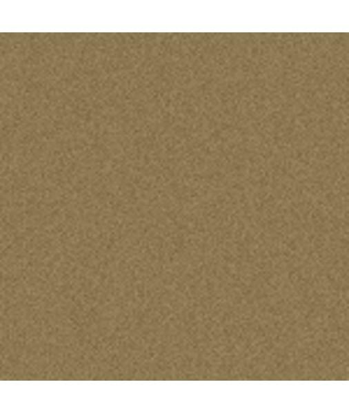 Nitrocellulose Shoreline Gold Lacquer 400g aerosol spray can