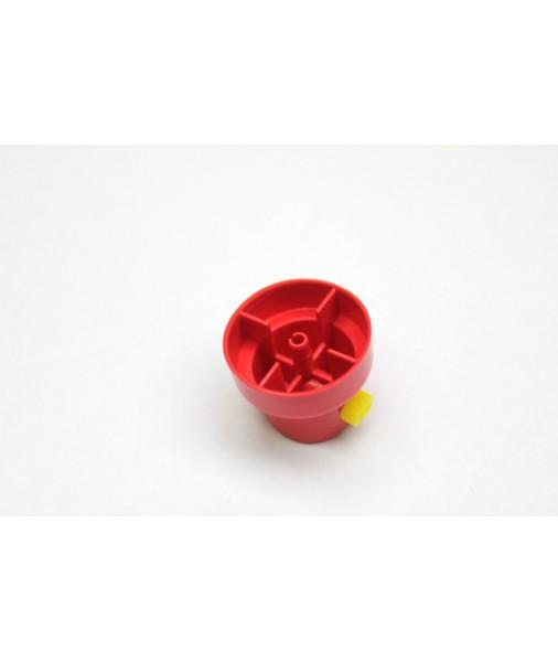 New Can Spray Cap