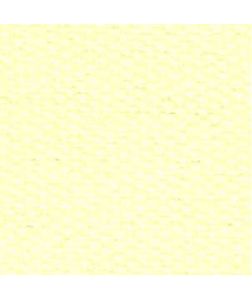 Nitrocellulose Vintage White Lacquer 400g aerosol spray can