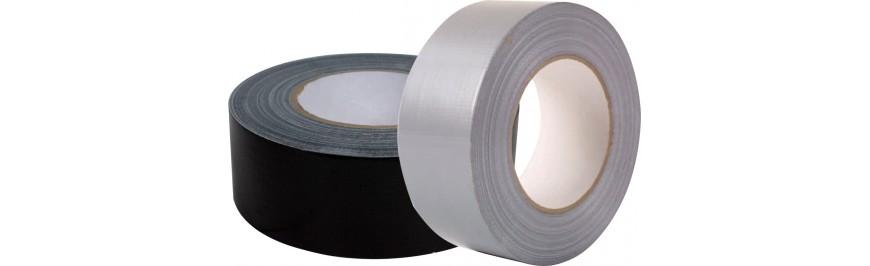 Gaff-Tape-Velcro