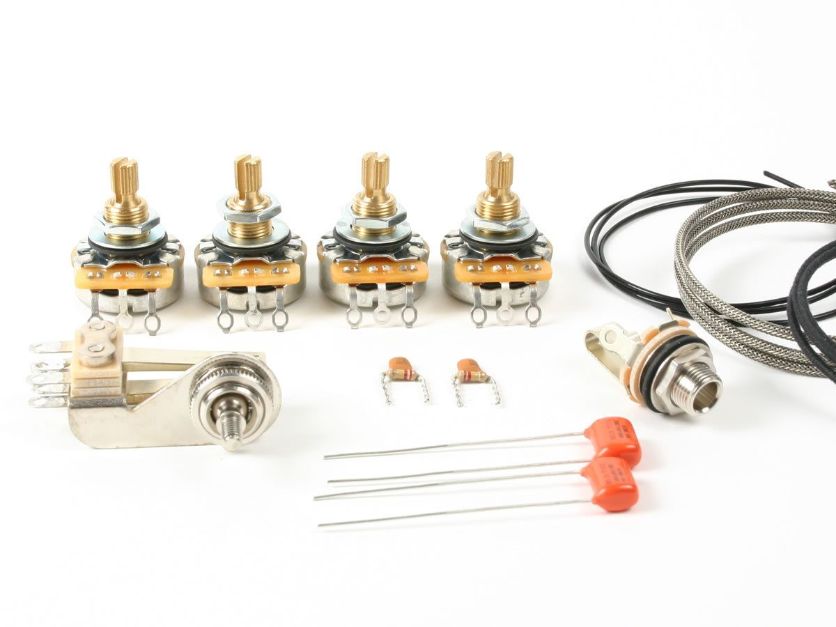 Schaller 5 Way Switch Wiring Diagram Ask Answer 3 Switchcraft Les Paul Guitar Elsavadorla Switches One Light