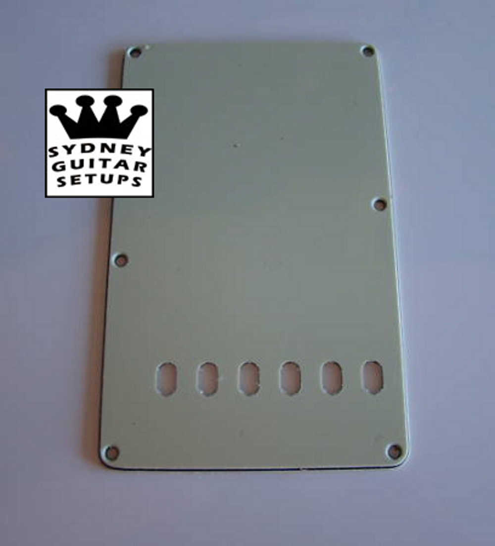 Fender Telecaster Custom Shop 4 Way Switch 0992250000 Parts Is Add To Cart